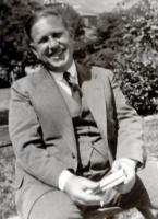 Alex Wetzlar